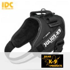 Julius Products
