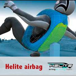 heliteairbag