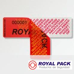 royal-pack